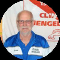 Luc Yzewijn
