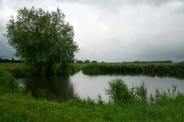 Tournay Putten