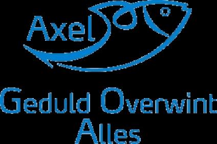 Goa Axel