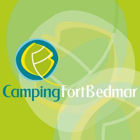 Camping Fort Bedmar