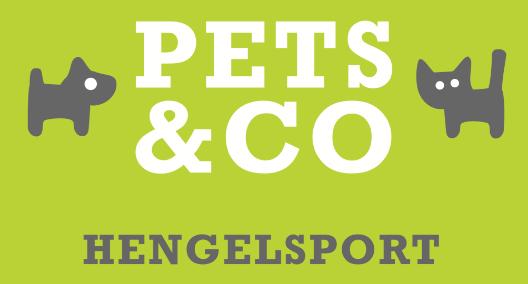 Pets & Co te Hulst